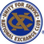Hanover Exchange
