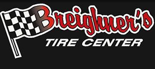 Breighners