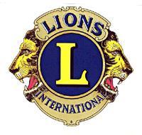 Littlestown Rotary