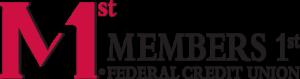 Members 1st logo