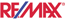 Remax -Hanover