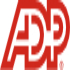 ADP Resized