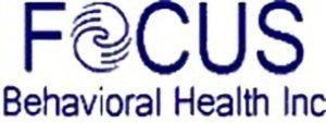 Focus-Logo.v1-300x113