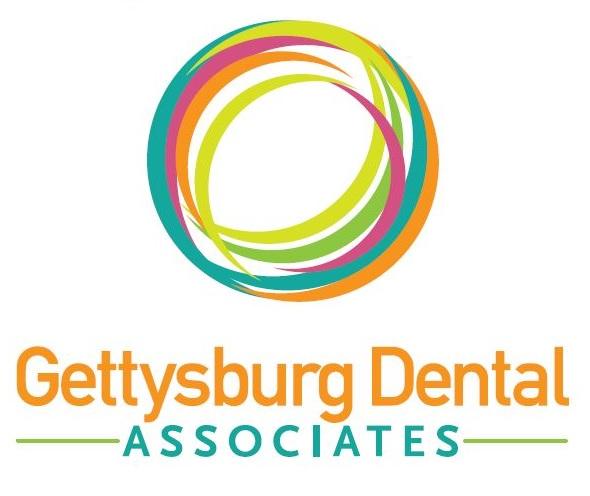 Gettysburg Dental