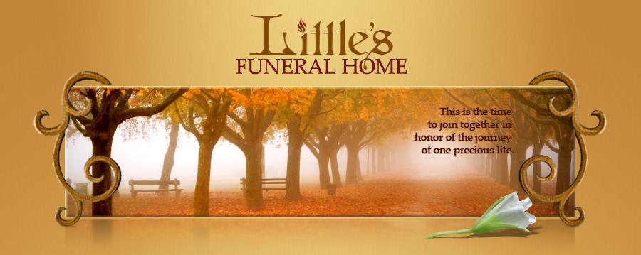 Littles Funeral Home