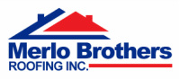 Merlo Brothers Roofing