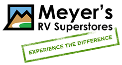 Meyers-RV-Superstores